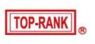 TOP-RANK INDUSTRIAL CO., LTD.