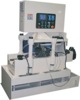 Cens.com MEGA MACHINE CO., LTD. Micron Precision Thread Rolling Machine