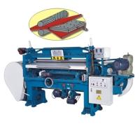 Cens.com UNITED CHEN INDUSTRIAL CO., LTD. High Speed Splitting Machine