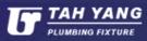 TAH YANG MACHINE WORKS CO., LTD.
