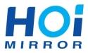 HOI MIRROR CO., LTD.