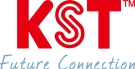 K.S. TERMINALS INC.<br><br>(MACHINERY SYSTEM BUSINESS GROUP)