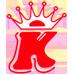 KAI JIEH ENTERPRISE CO., LTD.