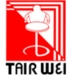 TAIR WEI ENTERPRISE CO., LTD.