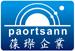 PAOR TSANN ENTERPRISE CO., LTD.