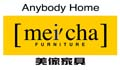 MEICHA FURNITURE CO., LTD.