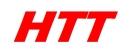 HSI TO TSUN ENTERPRISE CO., LTD.