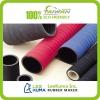 Cens.com LEEKUMA INC. Custom-made Rubber Parts