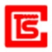 TAI SHIN PLASTIC MACHINERY CO., LTD.
