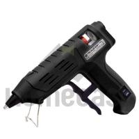 Cens.com HOMEEASE INDUSTRIAL CO., LTD. Professional glue gun