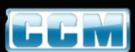 CHI CHANG MACHINERY ENTERPRISE CO., LTD.