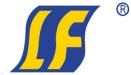 LING FONG CO., LTD.