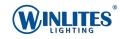WINLITES IND. CO., LTD.