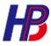 HPB TECHNOLOGY CO., LTD.