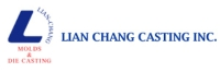 LIAN CHANG CASTING INC.