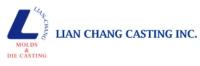 LIAN CHANG CASTING INC.