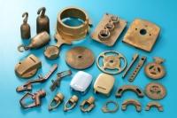 Cens.com 裕洲金屬有限公司 鋁、鋅、銅等燈具鑄件