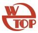 WELDER TOP ELECTRIC MACHINERY CO., LTD.