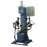 Cens.com WELDER TOP ELECTRIC MACHINERY CO., LTD. Standard Model