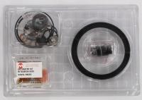 Cens.com KAI GIU ENTERPRISE CO., LTD. Air Master Repair Kit