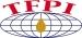 TAIWAN FLUID POWER INTERNATIONAL CO., LTD.