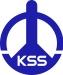 凯士士企业股份有限公司