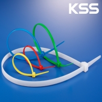 Cens.com KAI SUH SUH ENTERPRISE CO., LTD. Nylon Cable Tie