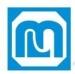 茂林電器股份有限公司