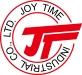 JOY TIME INDUSTRIAL CO., LTD.