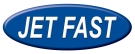 JET FAST COMPANY LIMITED