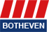 BOTHEVEN MACHINERY INDUSTRIAL CO., LTD.