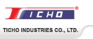 TICHO INDUSTRIES LTD.