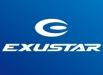 EXUSTAR ENTERPRISE CO., LTD.