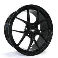 Cens.com 高动力国际有限公司 锻造铝圈-D1A20001