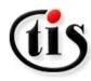 TAIWAN IGNITION SYSTEM CO., LTD.