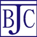 JBC ELECTRIC CO., LTD.
