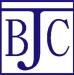 JBC ELECTRIC CO., LTD.