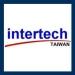 INTERTECH MACHINERY INCORPORATION
