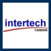 INTERTECH MACHINERY INCORPORATION