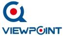 VIEWPOINT ENTERPRISE CO., LTD.