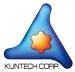 KUNTECH INTERNATIONAL CORP.