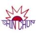SHIN CHUN ENTERPRISE CO., LTD.