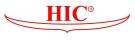 HSIN YI CHANG INDUSTRY CO., LTD.