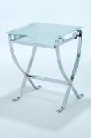 Computer Desks/Tables