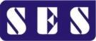 SHIAN FU ENTERPRISE CO., LTD.