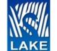 SPRING LAKE ENTERPRISE CO., LTD.
