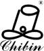 CHI BIN MACHINE CO., LTD.