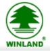 WINLAND GARDEN TOOLS CO., LTD.
