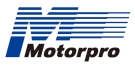 MOTORPRO CORPORATION