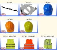 Cens.com ADELA ENTERPRISE CO., LTD. Other Type of Protection